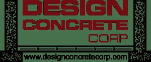 Design Concrete Corp