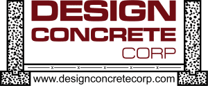 Design Concrete Corp
